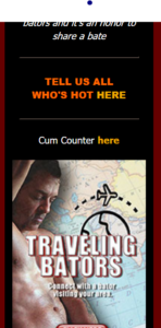 Cum Counter has been moved to the Community Page