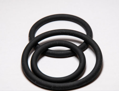 What Is a Cock Ring and How to Use It