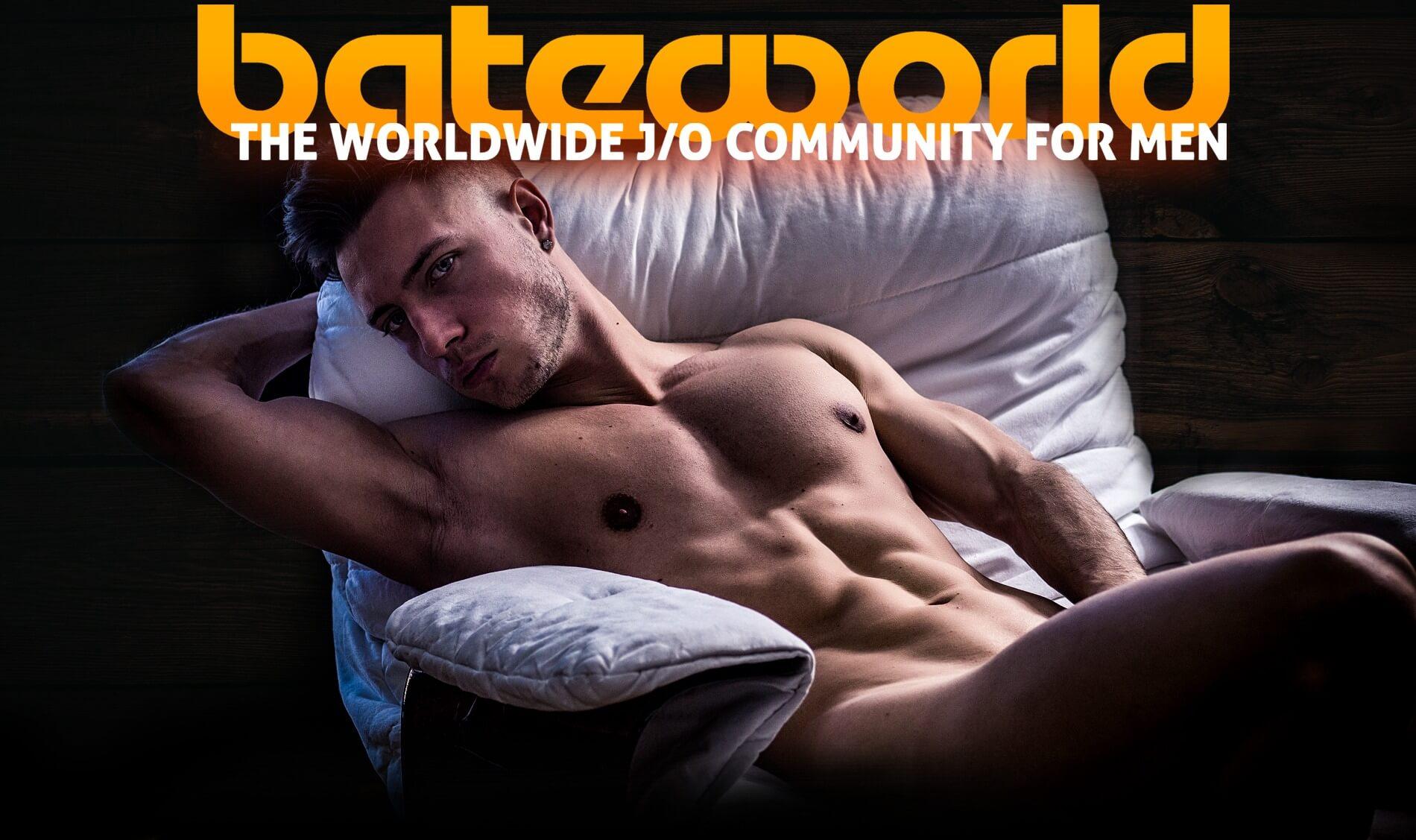 BateWorld