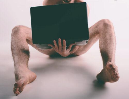 7 Common Masturbation Myths