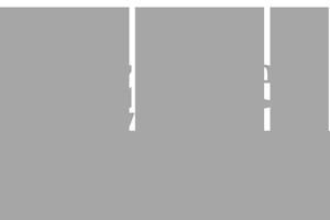 Buzzfeednews.logo.grey