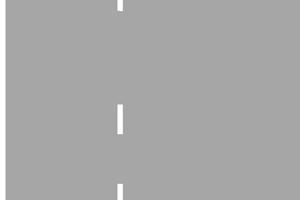 Dailydot.logo.grey