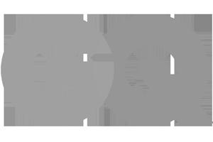 Gq.logo.grey