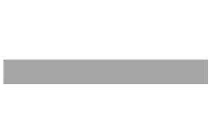 Huffpo.logo.grey